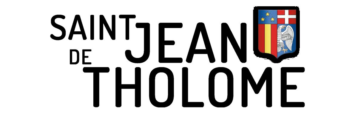 Saint Jean de Tholome
