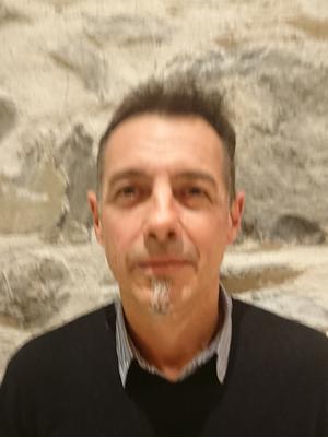 David Morel