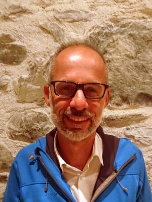 Marc Sintes